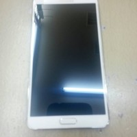 Samsung note 3 original second