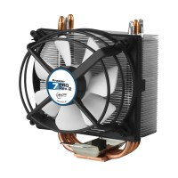 Arctic Cooling Freezer 7 Pro Rev.2 with 9CM Fan