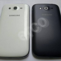 Samsung Galaxy GRAND Duos i9082 Casing Fullset