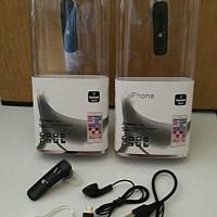 Harga Headset Bluetooth Samsung Travelbon.com