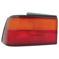 harga Otomobil For Honda Accord Prestige 1988-1989 Stop Lamp Su-hd-11-1676 Tokopedia.com