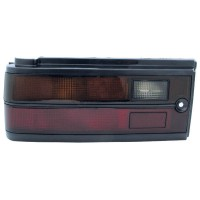 harga Otomobil Stop Lamp For Honda Accord 1984-1985 Su-hd-11-1361-01-6b Kiri Tokopedia.com