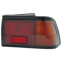 harga Otomobil For Honda Accord Prestige 1986-1987 Stop Lamp Su-hd-11-1488 Tokopedia.com