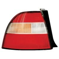 harga Otomobil Stop Lamp For Honda Accord Cielo 1994-1995 Su-hd-11-1912 Kiri Tokopedia.com