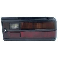 OTOmobil Stop Lamp For Honda Accord 1984-1985 SU-HD-11-1360 Kanan
