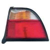 harga Otomobil For Honda Accord Vtec 1996-1997 Stop Lamp Su-hd-11-3173 Kanan Tokopedia.com
