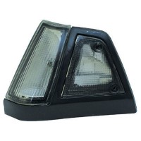harga OTOmobil Honda Civic Wonder 4 Door 1984 Corner Lamp SU-HD-18-1232 Tokopedia.com