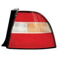 harga Otomobil Stop Lamp For Honda Accord 1994-1995 Su-hd-11-1911 Kanan Tokopedia.com