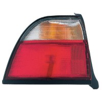 harga Otomobil For Honda Accord Vtec 1996-1997 Stop Lamp Su-hd-11-3174 Kiri Tokopedia.com