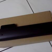 Baterai Original HP Mini 110-3000 110-3001 110-3002 110-3003 110-3010