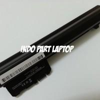 Baterai Original HP Mini 110-1000,110c-1000 Series, Mini Note 110