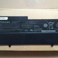 Baterai Toshiba Portege Z830 Z930 Z835 PA5013U-1BRS Battery