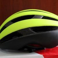 harga helm specialized airnet stabilo size m Tokopedia.com