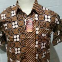 Batik Lesmono  Semarang  Tokopedia