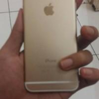 Iphone 6 16gb Lock Icloud