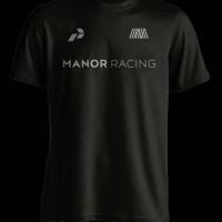 T-shirt /kaos oblong /kaos MANOR