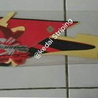 Stripng Ninja R 2010