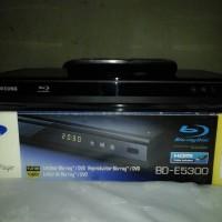 Bluray / Dvd Player Samsung BD5300