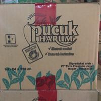 Teh Pucuk Harum 350ml