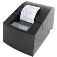 harga Xprinter Pos Thermal Printer 58mm - Xp-58iiik Tokopedia.com