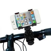 harga Obral Lazypod Holder Motor / Sepeda / Bike Mount Holder Murah Meriah Tokopedia.com