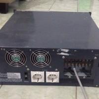 UPS Ablerex Mars Convertible MS3000RT 3000VA