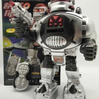 harga Robot Remote Tokopedia.com