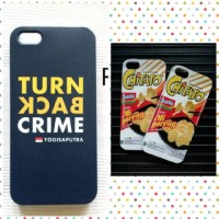 SILICON HARDCASE SOFTCASE CASING OPPO FIND 5 / FIND 5 MINI / FIND 7 TB