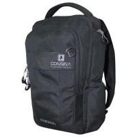 harga Tas Daypack Consina Enigma Tokopedia.com