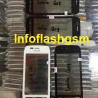 Touchscreen Nokia Lumia 603