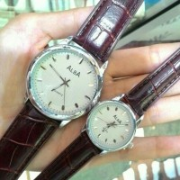 Jam Alba Couple