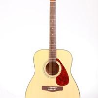 Yamaha Guitar F-335 / F335 / F 335