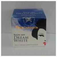 Kojie San Face Cream Moisturizer 30 gr