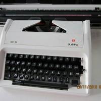 harga Mesin Tik Manual Carina 3 (garansi Servis) Tokopedia.com
