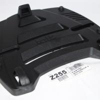 harga Baseplate Nylon Box Givi Monokey Z255 Tokopedia.com