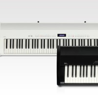 harga Digital Piano Kawai Es8 Brand New Ready Stock Tokopedia.com
