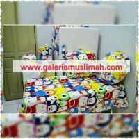 Tudung Saji | Taplak Meja Makan | Penutup GKM|Home Set| Tsum Tsum