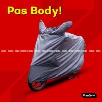harga Baju Motor Honda Vario 150 - L Tokopedia.com