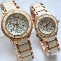 JAM CHANEL COUPLE SILVER_GOLD