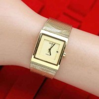 Jam Tangan Guess (Jam Tangan Wanita, Gc, FrankMuller, Cartier, Bonia, RM)