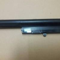 Battery Asus X200ca Original (Battery Tanam)