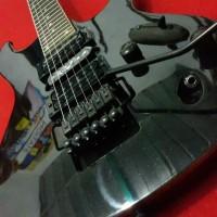 Harga Gitar Listrik Ibanez Travelbon.com