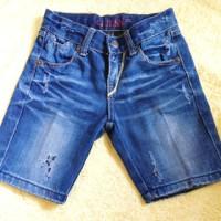 Celana Jeans Anak Import