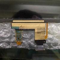 LCD LG OPTIMUS G PRO E988