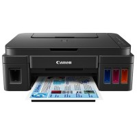 Printer Canon PIXMA G1000 [G 1000] Ink Tank