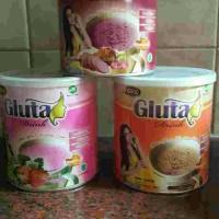 harga Gluta Drink Tokopedia.com