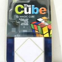 Rubik Skewb QJ - The Cube / QJ Magic Cube