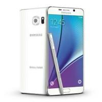 Samsung Galaxy Note 5 Ram 4/32gb / NEW / SEGEL / ORI / BNIB 100%