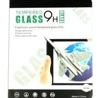 Xiaomi Mipad 2 tablet TEMPERED GLASS Uniq antigores kaca mi pad