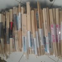 Stik/Stick